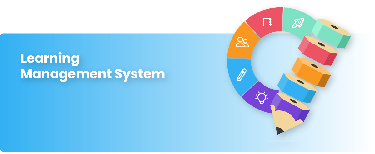 mElimu LMS is the best Learning Management System