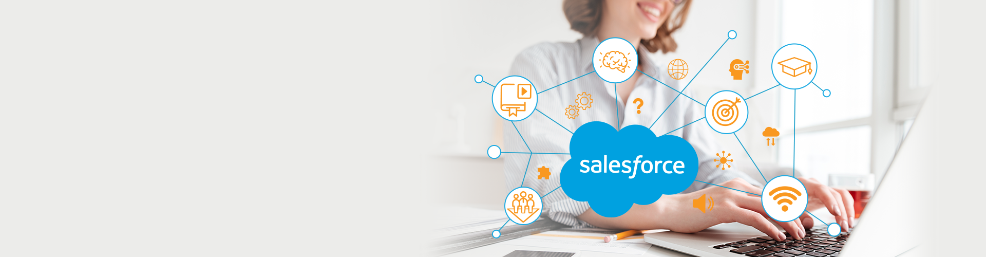 Leverage-Salesforce-in-sync-with-LMS-for-automated-learning-experience